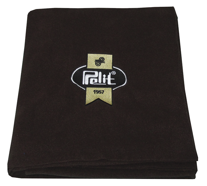10W-1501 - POLAR FLEECE